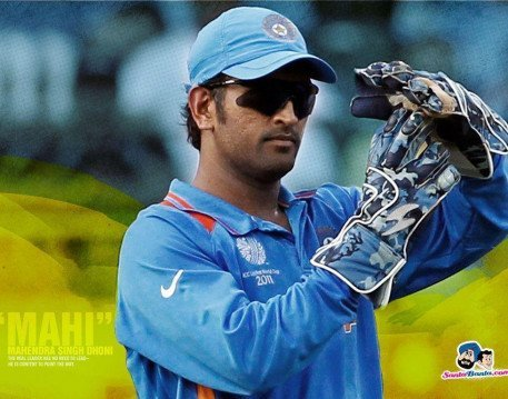 Mahendra Singh Dhoni HD images Wallpapers WhatsApp DP