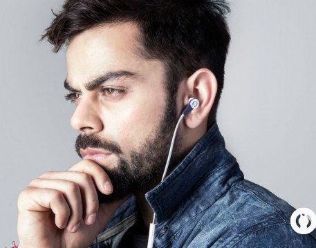 Virat Kohli Wallpapers Photo HD